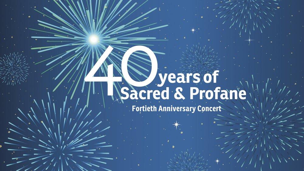 40 Anniversary Banner .jpg