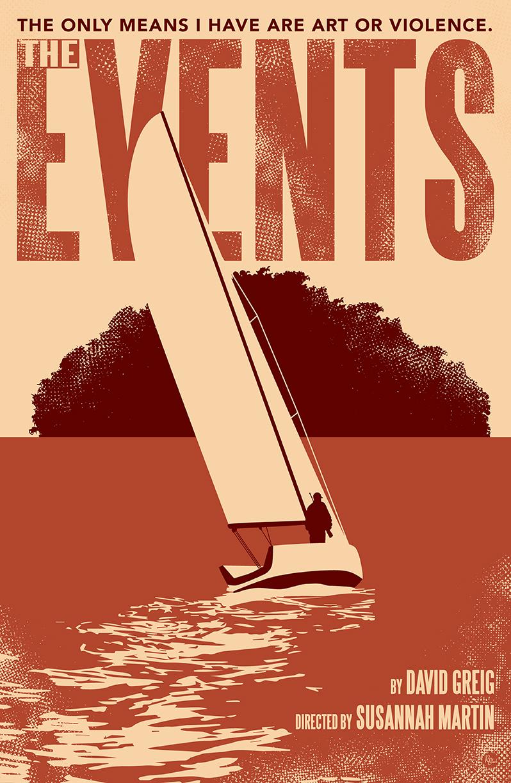 Events_web.jpg