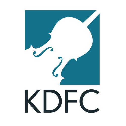 kdfc-logo.png
