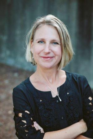 Rebecca Petra Naomi Seeman; Artistic Director, Conductor