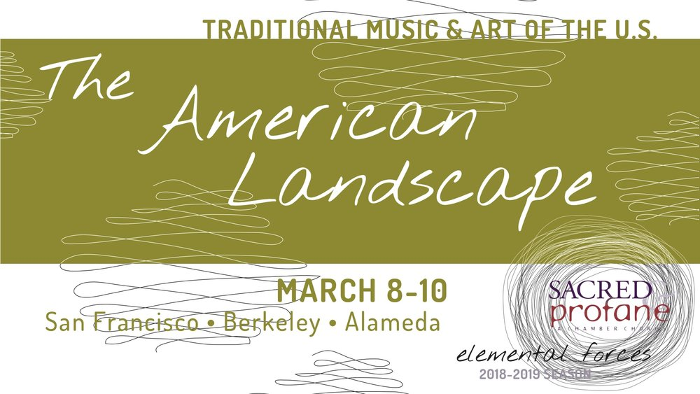 American Landscape Banner.jpg