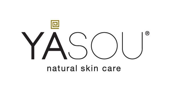 YASOU_Logo_wTAG_color-NEW.jpg