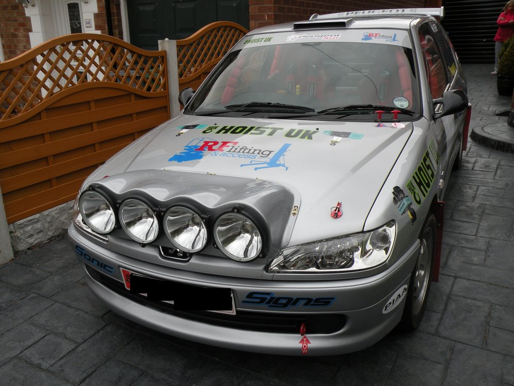 RALLY CAR PICTURES 006.jpg