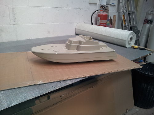 PATROL  POWER BOAT HULL.jpg