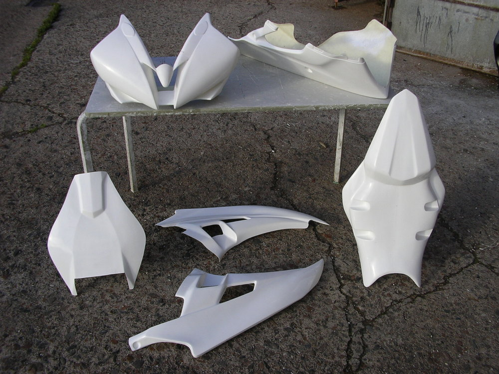 R6 FULL RACE FAIRING 06.JPG