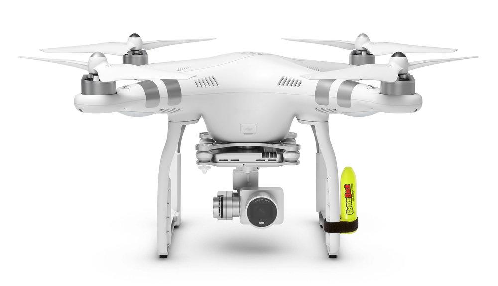 GetterBack_Phantom_3_Drone_PROOF.jpg