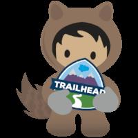 TrailheadAstro