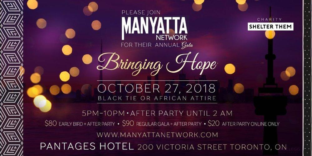 Manyatta's Event poster for Shelter Them Gala (2).jpg