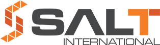 SALT-Website-Logo-Retina.png