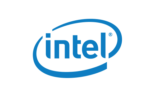 Precipice-logos-colour-intel.jpg