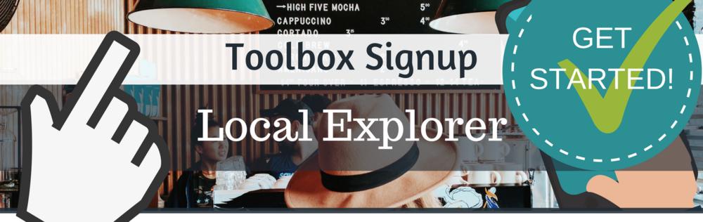 CLICK Toolbox Signup (2).png