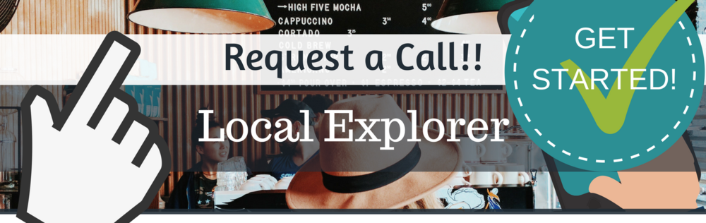Request a Call.png