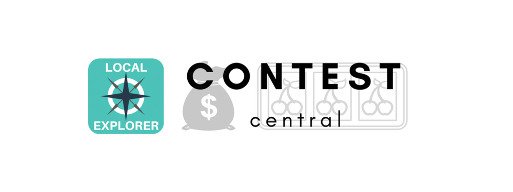 Contest Central Article Title.png
