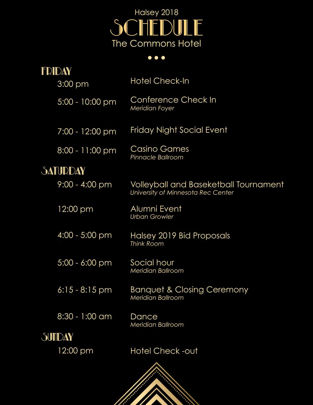 Halsey Schedule -01.png