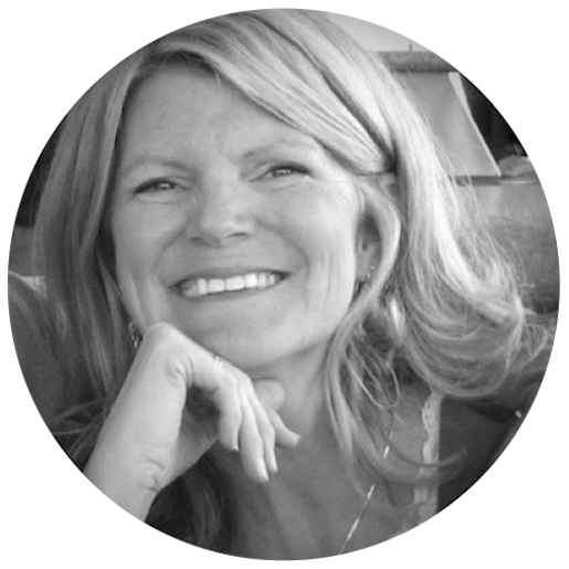Cindy Penland.jpg