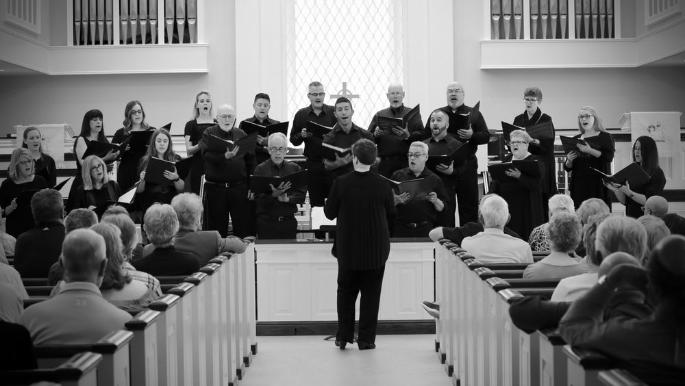 Bella Voce Chamber Choir.jpg