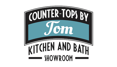 Counter-Tops By Tom.jpg