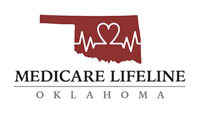 Medicare Lifeline Oklahoma.jpg
