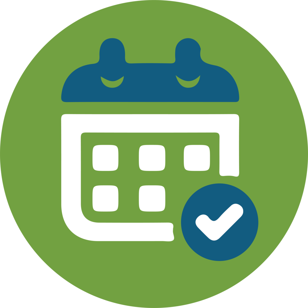 flexible schedule icon v1.png