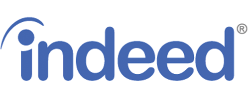 indeed logo for site.png