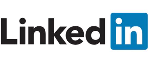 linkedin logo for site v2.png