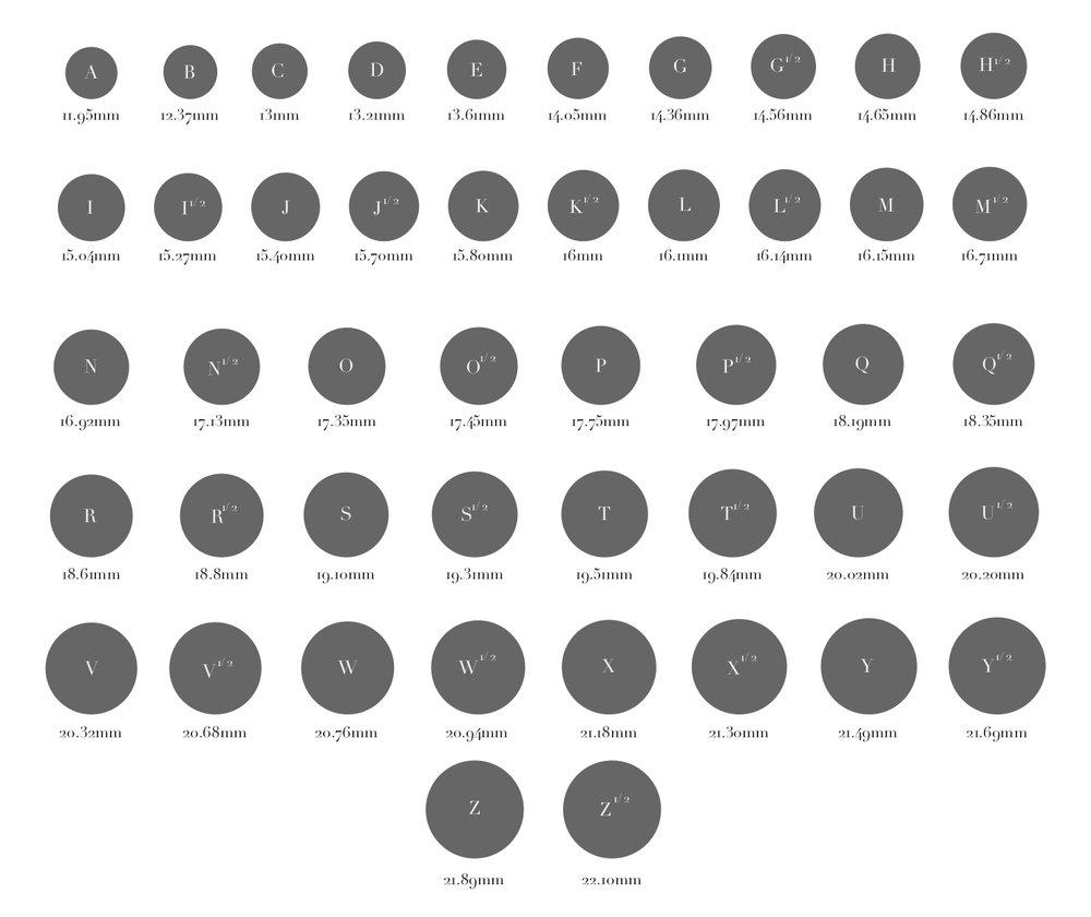RINGSIZE_CHART copy.jpg