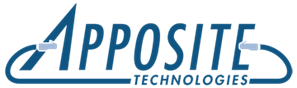 Apposite Technologies