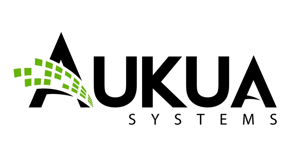 Aukuo Systems