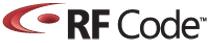 RF Code