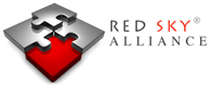 Red Sky Alliance
