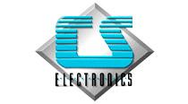 CS Electronics
