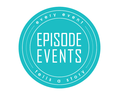 Episode Events