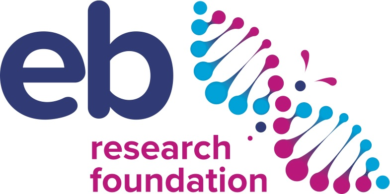 EBRF_Logo_Horizontal_CMYK.jpg