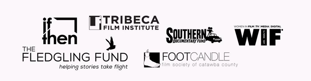 funding logos3.png