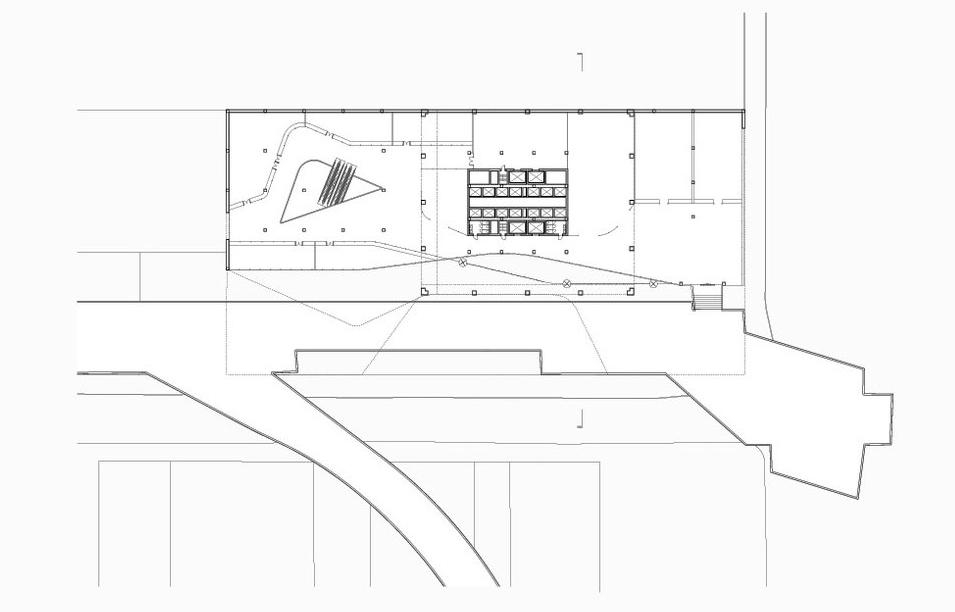 1A-4B Gateaway Portfolio[3]98.jpg
