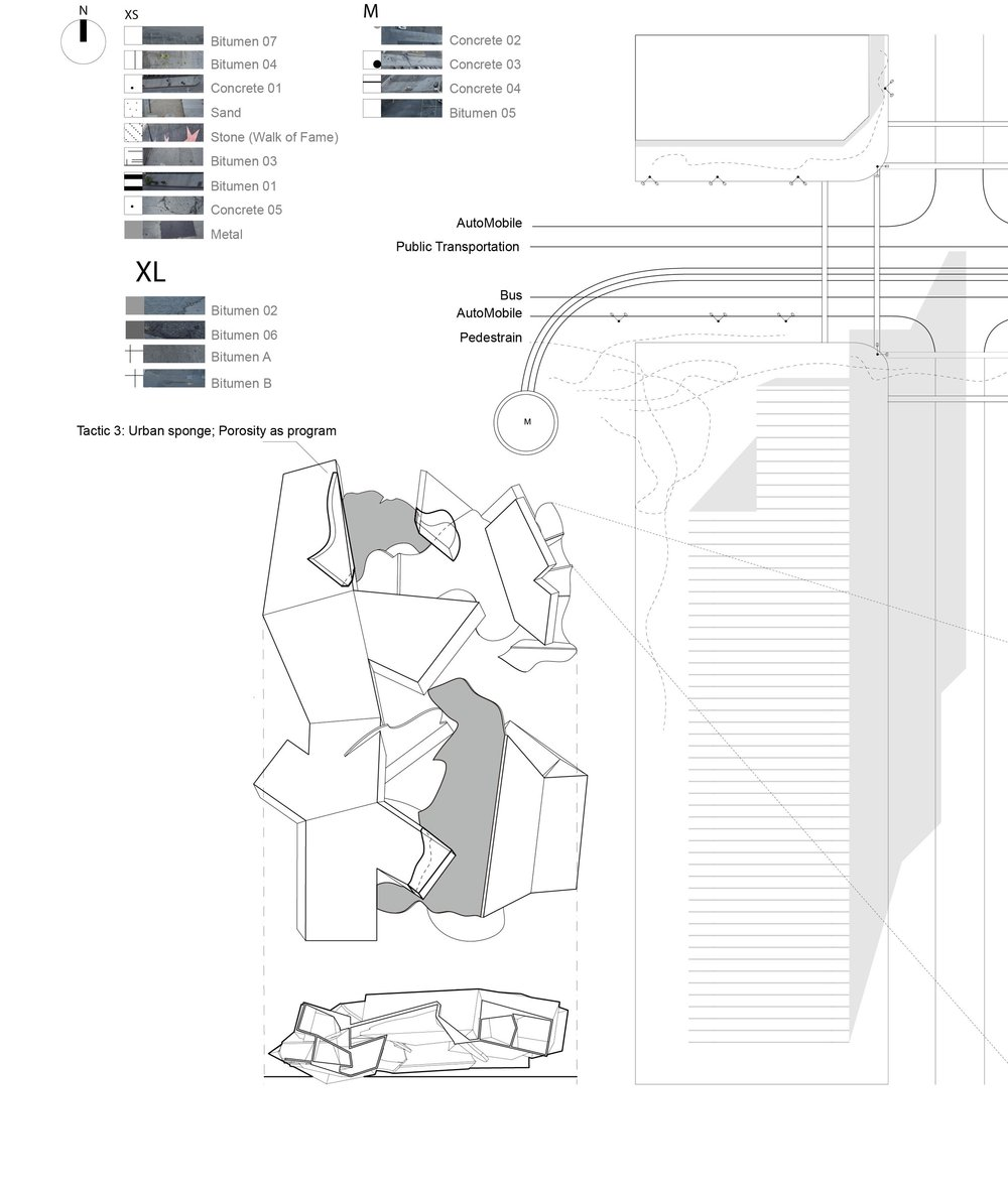1A-4B Gateaway Portfolio[3]54.jpg