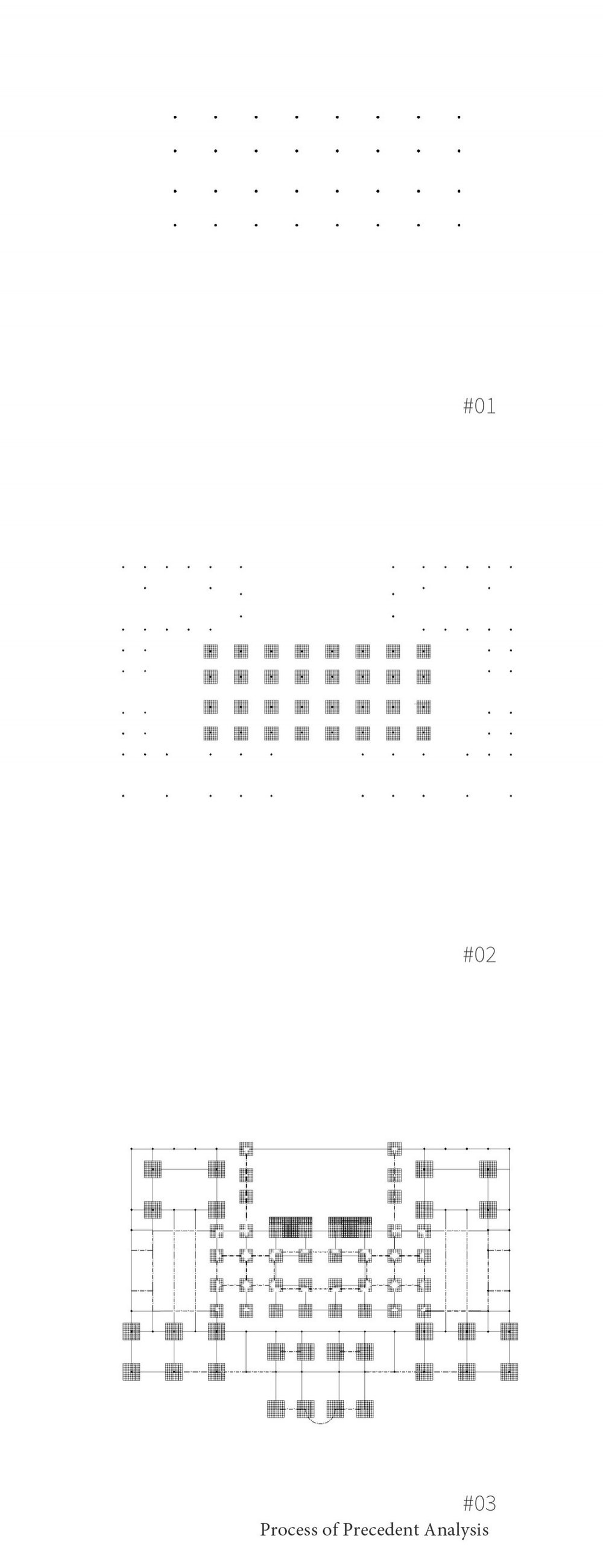 1A-4B Gateaway Portfolio[3]29.jpg