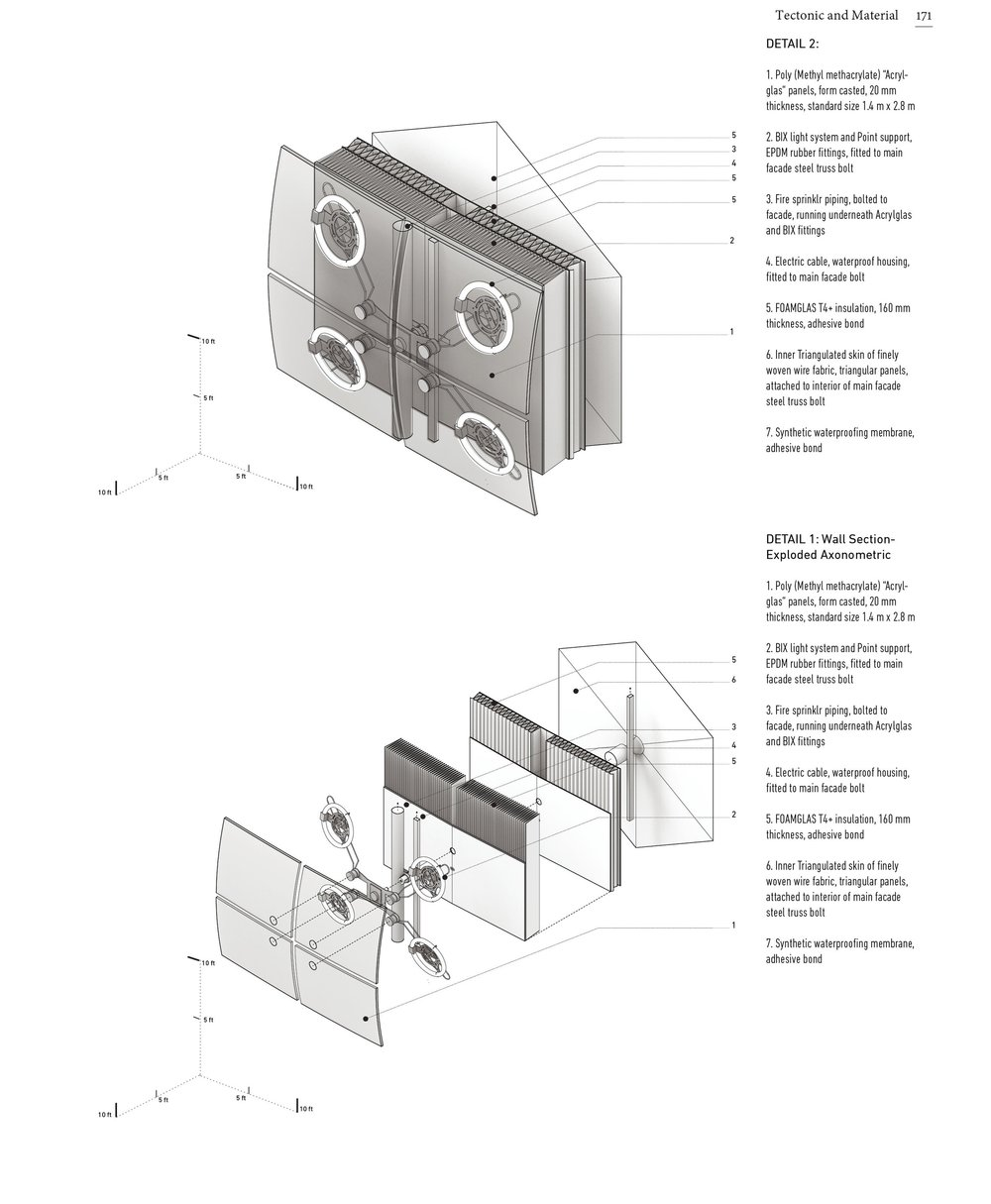 1A-4B Gateaway Portfolio[3]171.jpg