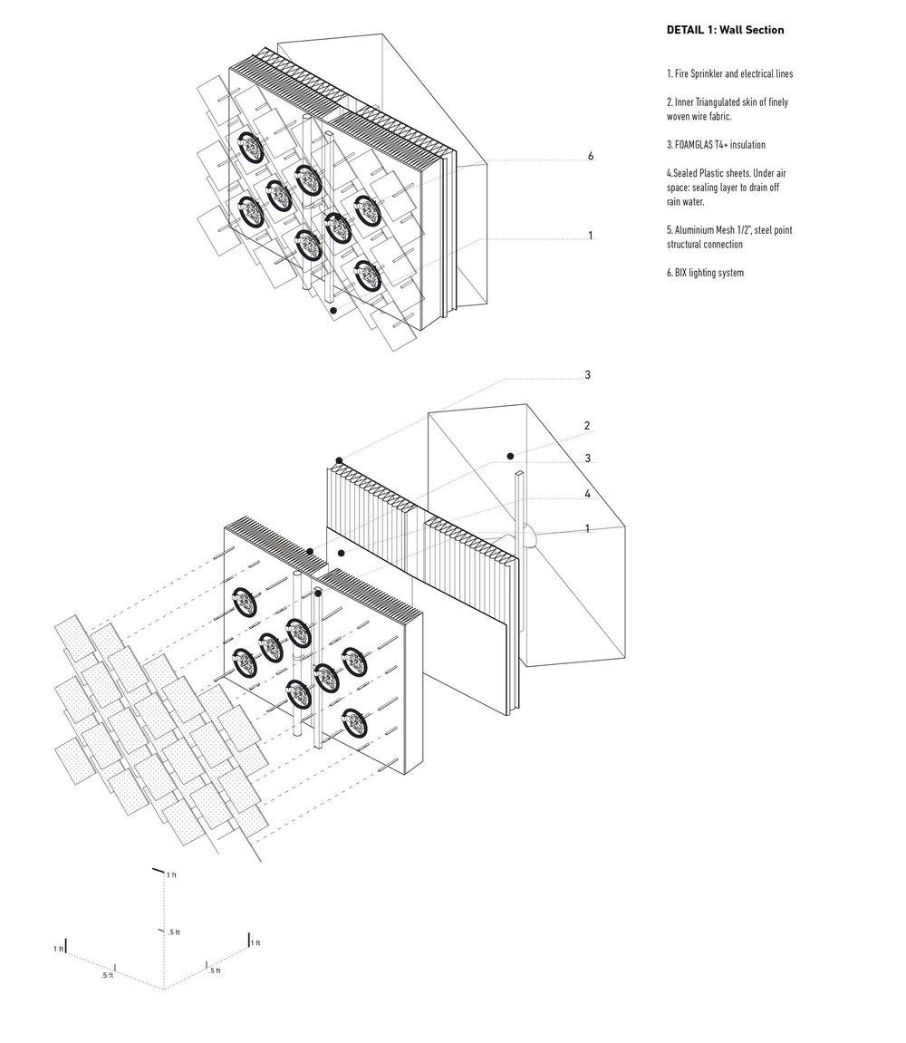 1A-4B Gateaway Portfolio[3]179.jpg