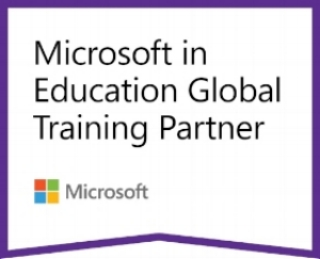 Microsoft_GlobalTrainingPartner_Badge_Opt2.jpg