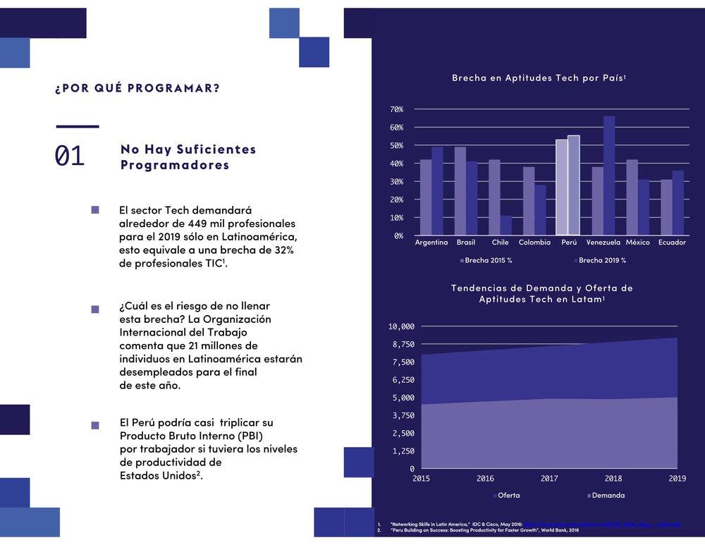 CDC_presentacion_1_Corregida.v6-1.jpg