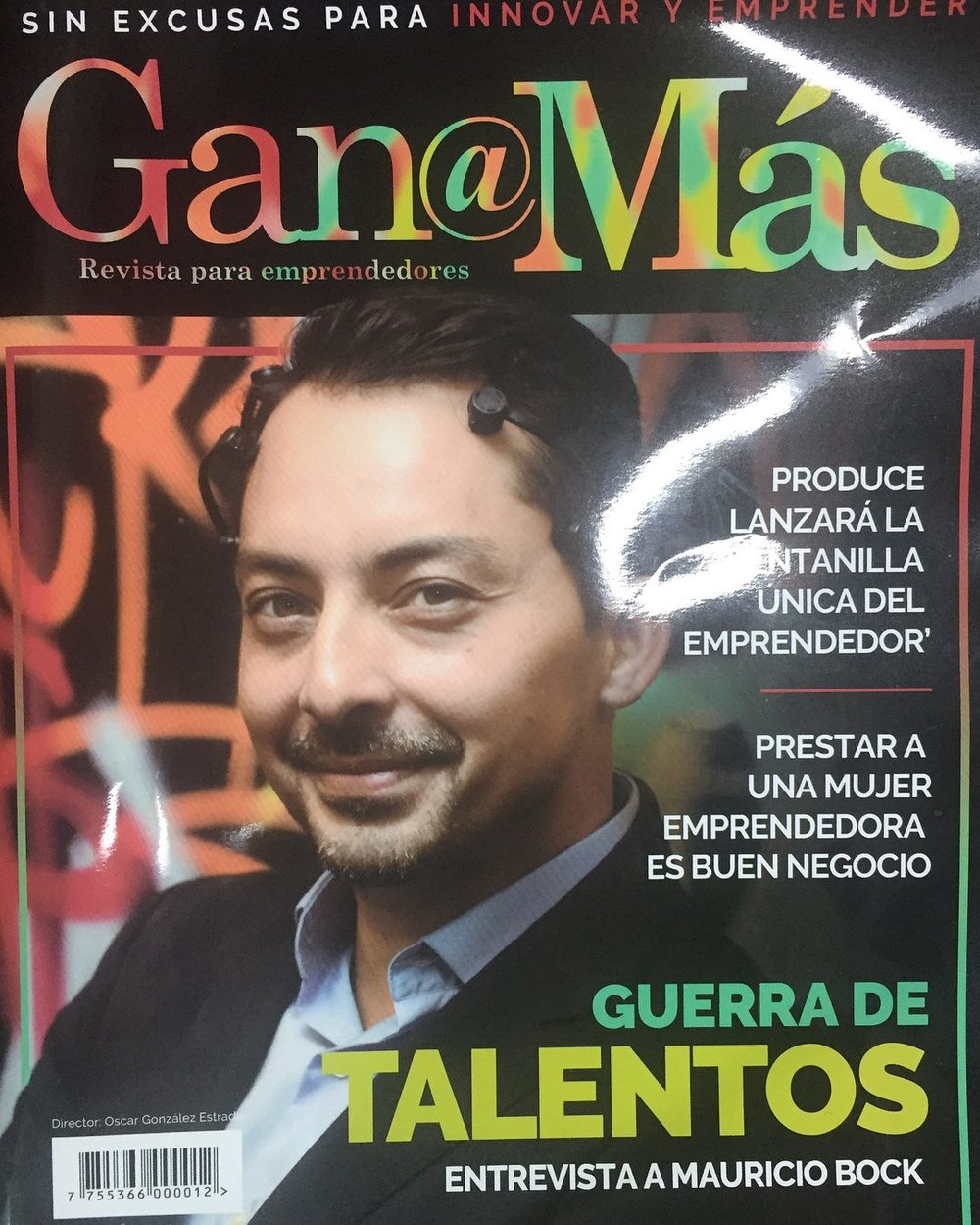 RevistaGanamas_1.jpg