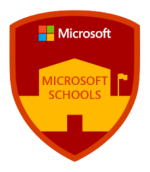 Microsoft-Schools-badge_opt.png