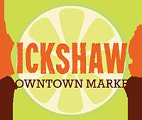 Kickshaws_2014_Logo_RGBsmall.png