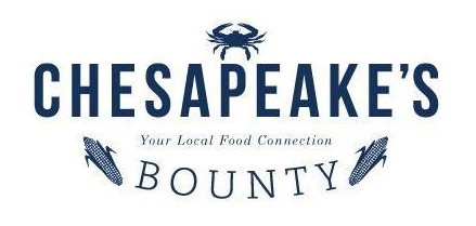 bounty-logo.png