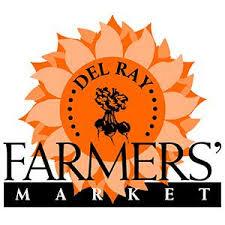 farmersmarketdelray.jpg