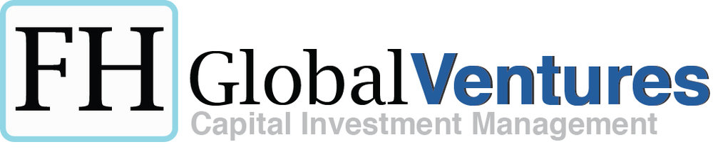 FH_Global_Ventures_logo_RGB.jpg