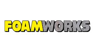 foam-works.jpg