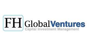 fh-global-ventures.jpg