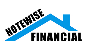 notewise-financial.jpg